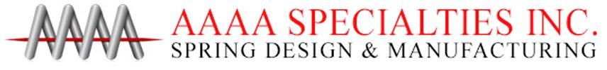 AAAA Specialties